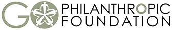 GoPhilanthropic Foundation